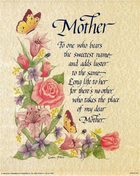 memory ls for deceased in memory of moms in heaven images mom in heaven