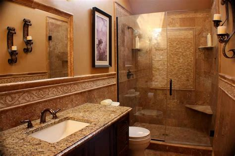 Ideas For Bathrooms Remodelling by Bathroom Remodeling Photos Chicago Area Jw Construction