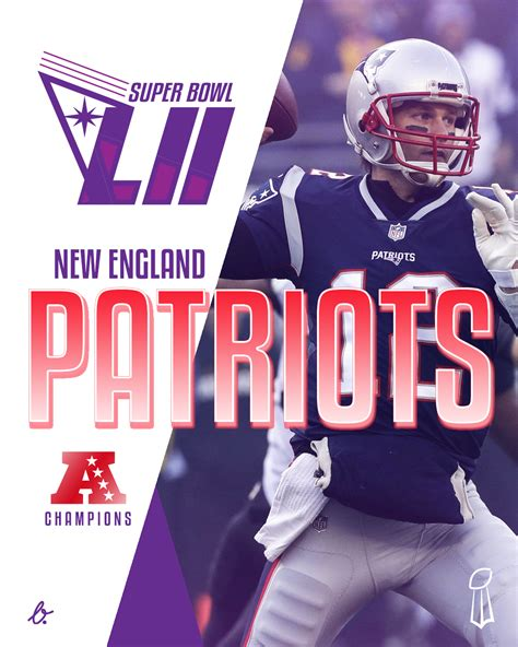 How To Create A Logo For Super Bowl 52 Like The Logos Of