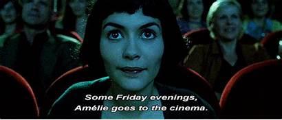 Amelie Montmartre Audrey Tautou Movie Meilleurs Films