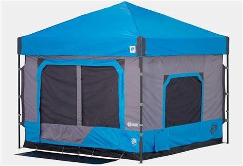 camping cube gearnova