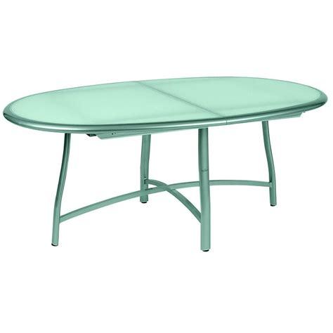 kitchen design hyper extendable dining tabledining