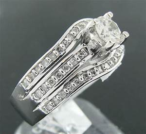 how to shop wisely with auction wedding jewelry With wedding ring auction