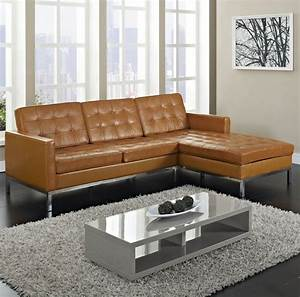 modern sectional sofas cheap and center sectionalas ideas With affordable contemporary sectional sofa