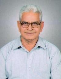 dinesh singh author   fundamentals  science  soul