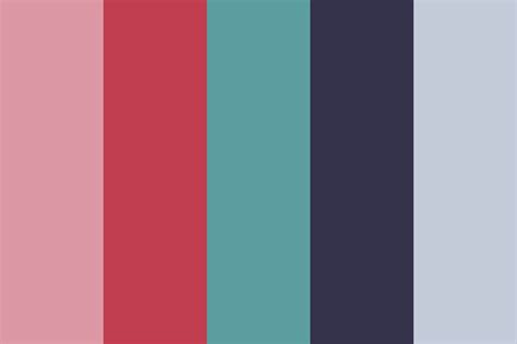 osu colors osu color palette