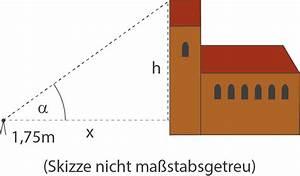 Rechtwinkliges Dreieck Online Berechnen : pin berechne die laenge der fehlenden seite loesung uebungsaufgabe 1 6 on pinterest ~ Themetempest.com Abrechnung