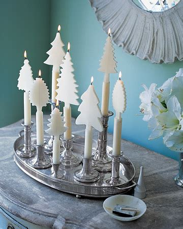 martha stewart christmas crafts for adults tea cup candles diy decor crafts for adults