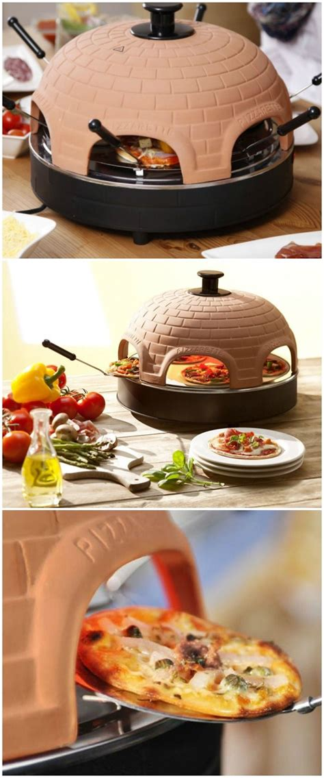 best kitchen gadgets 611 best kitchen gadgets images on cooking