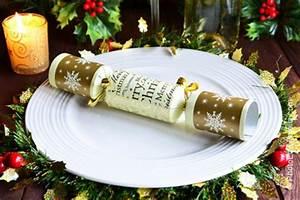 Acheter Des Crackers De Noel : crackers de no l pas chers ~ Teatrodelosmanantiales.com Idées de Décoration