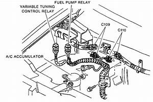 2003 Pt Cruiser Radio Wiring Diagram