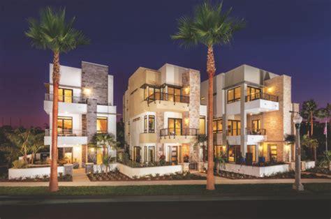 Larry W Garnett Home Design : 3 Beds 2.5 Baths 2562 Sq/ft