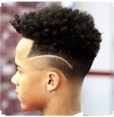 new fade haircut high top fade haircut for hairstyles 9818