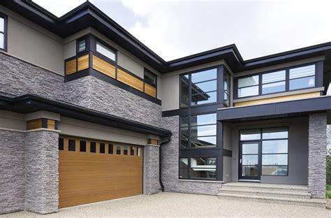 garage door ideas  modern home designs