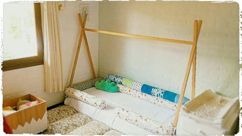 camas montessori  en mercado libre