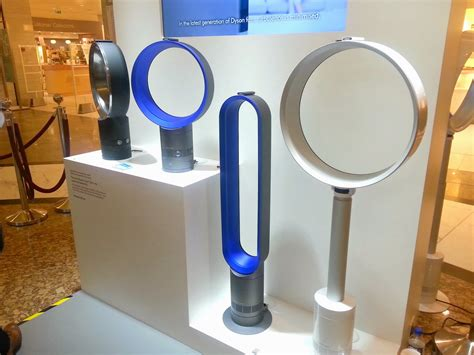 which dyson fan should i buy forum off topic what 39 s the best hi tech electronics