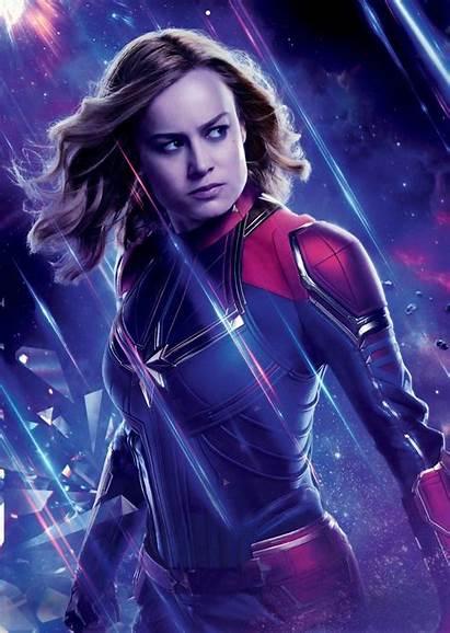 Marvel Avengers Captain Endgame Wallpapers Background Movies