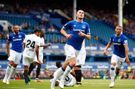 Brighton vs Everton Match Preview, Predictions & Betting ...
