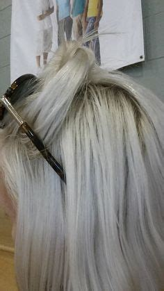 wella color charm toner chart icy blonde bitch pinterest beautiful charts  search