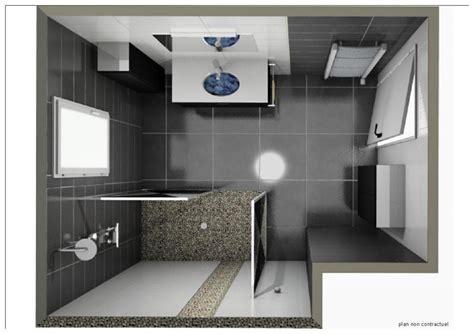 cuisines leroy merlin 3d leroy merlin 3d salle de bain maison design bahbe com