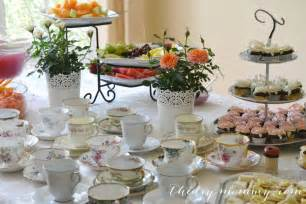 wedding cake serving set 35 delicious bridal shower desserts table ideas