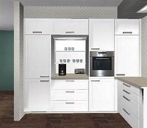 Arbeitsfläche Küche Vergrößern : offene k che mit kochinsel im efh seite 2 k chen forum ~ Markanthonyermac.com Haus und Dekorationen