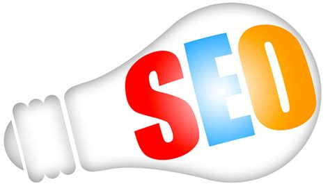 Seo Tips by Propel Your It Consulting Firm With These 4 Seo Tips