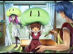 CLANNAD Image #16149 - Zerochan Anime Image Board
