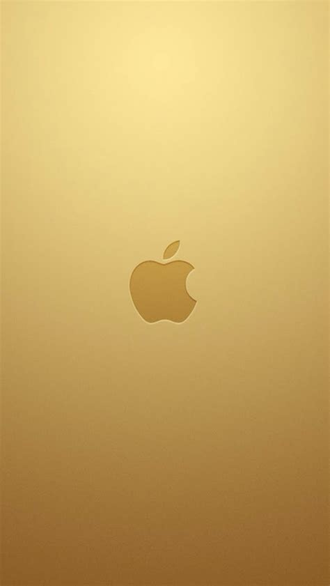 gold iphone wallpaper iphone 5 wallpaper