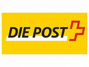 Bonprix Online Shop Deutschland : gutscheine bei bonprix ~ Bigdaddyawards.com Haus und Dekorationen