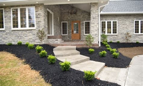 Curb Appeal I, Inc  Concrete & Masonry  Chesepeake, Va
