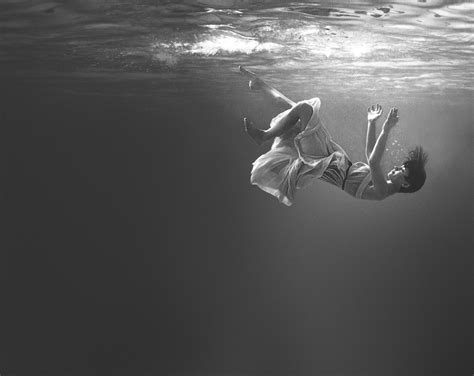 underwater photography   inspire  wow style