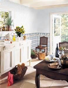 papier peint vinyle intissé cuisine papiers peints cuisine papier peint cuisine qui met en apptit dcor mural pour le papier peint