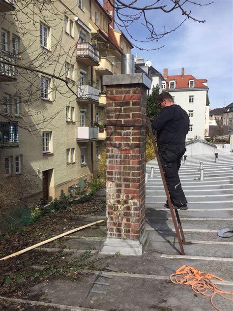 Schornsteinsanierung Das Ist Zu Beachten by Schornsteinsanierung In F 252 Nf Schritten Eine Kleine