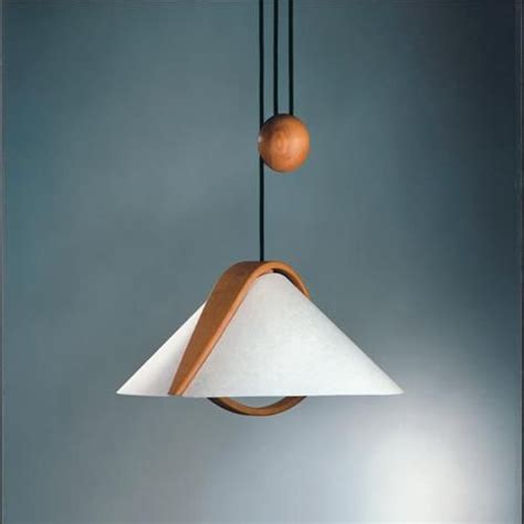 Pull Chain Chandelier by Best 25 Pull Chain Light Fixture Ideas On