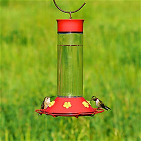 perky pet 174 hummingbird feeder base with built in bee