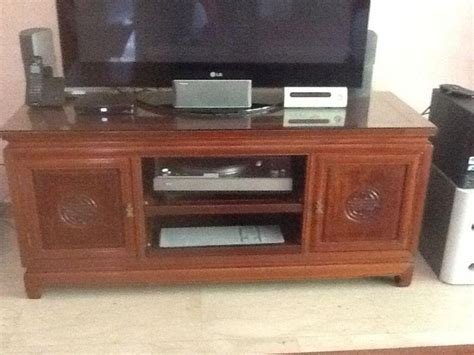 Polwood Cabinets by Rosewood Furniture Singapore Classifieds