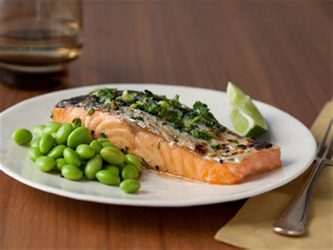 15 Healthiest Grilled Main Dishes  Healthy Eats Food