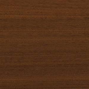 Seamless Dark Wood Textures Picture Background | Gun N ...