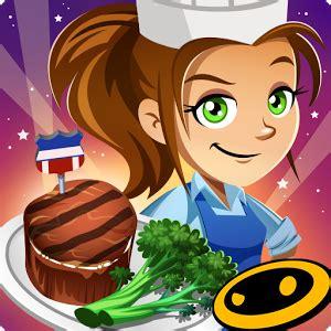 Cooking Dash 2016apk Android Free Game Download [com. Brown Sugar Kitchen Oakland Menu. Country Kitchen Bemidji. Kitchen Tools Jar. Diy Kitchen Redo Cheap. Yellow Kitchen Mt Hawthorn. 17 Awesome Kitchen Hacks. Kitchen Makeover Essay. White Kitchen Ikea