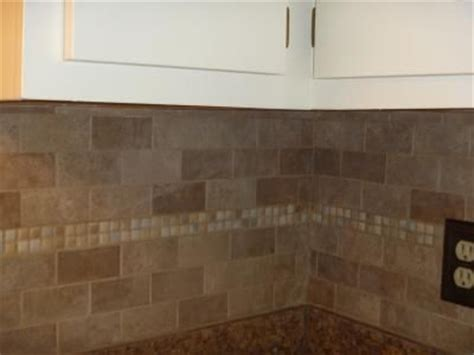 shop gbi tile stone  mixed glazed porcelain mosaic