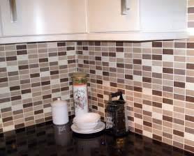 lowes kitchen backsplashes kitchen beautiful kitchen wall tile ideas glass tiles