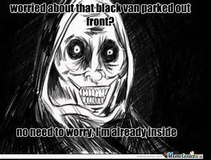 17 Best images about Creepypasta on Pinterest | Jeff the ...