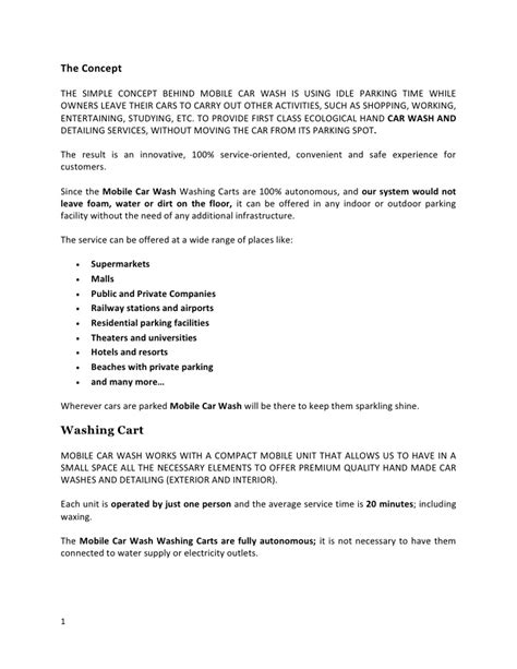 Essay writing website reviews open university essays for sale business case study conclusion interactive powerpoint presentations personal service statement of claim