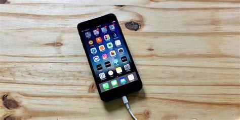 why wont my iphone charge πώς να κάνεις το iphone σου γρηγορότερο
