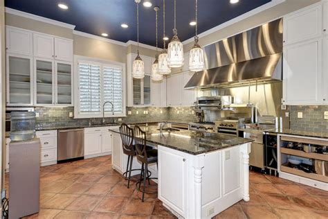 "Found On Trulia Your Own Personal ""white House""  Trulia. Kitchen Color As Per Vastu. Kitchen Countertop Materials Cost Comparison. Wood Flooring For Kitchen. Country Kitchen Colors Schemes. Bright Colorful Kitchen Curtains. Kitchen Countertop Ideas Cheap. Colors For Kitchen Walls With White Cabinets. Kitchen Floor Wood"