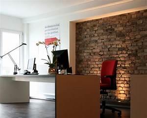Innenarchitektur Studium Rosenheim : innenarchitekturb ro ~ Markanthonyermac.com Haus und Dekorationen