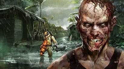 Dead Island Riptide Definitive Edition Microsoft Sexual