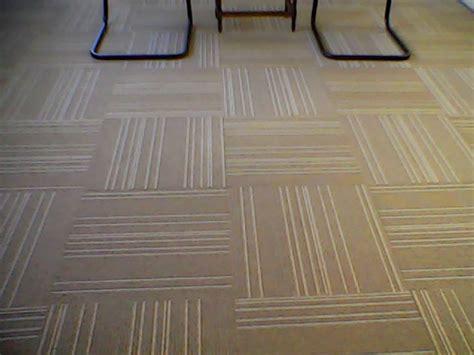 carpet installation philippines floor vinyl tiles philippines tile design ideas
