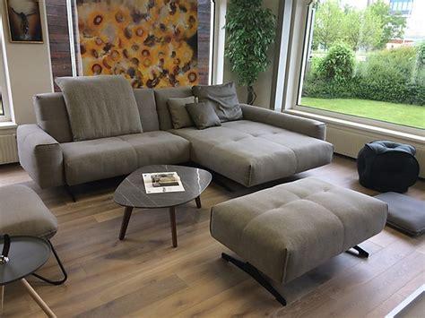 sofas und couches rb  sitzgruppe rolf benz moebel von